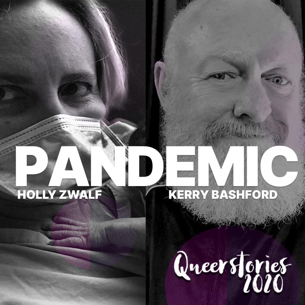 QS2020_Pandemic
