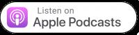 Listen_Apple